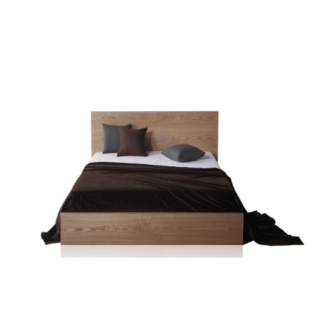 BED01_1010