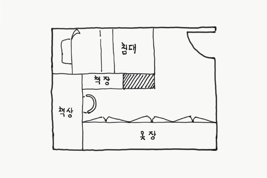중산동 아이방01